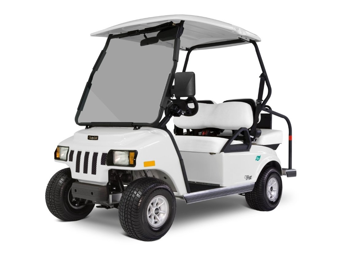 Club Car Golf Cart For Sale