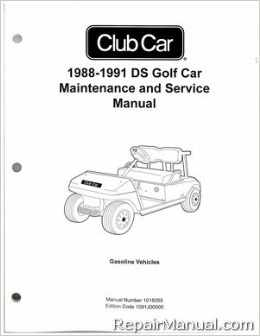 Golf Cart Repair - Troubleshooting, Schematics and FAQ Golf Cart Troubleshoot on golf machine, golf games, golf cartoons, golf girls, golf words, golf card, golf tools, golf players, golf hitting nets, golf trolley, golf accessories, golf buggy, golf handicap,