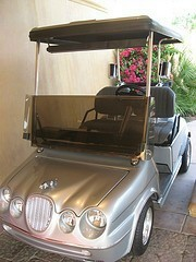 custom golf cart pictures, custom golf cart bodies,golf cart custom bodies