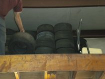 golf cart tires and wheels, golf cart tires and rims