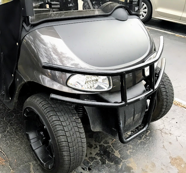 Peachtree City Golf Carts >> EZ GO Golf Cart - Makes, Models and EZGO Golf Cart Accessories