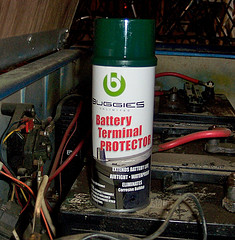 golf cart battery cable cleaner