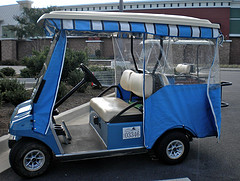 To Track or Not Track; To Snap or Not Snap on clear plastic golf cart covers, club car golf cart rain covers, rail golf cart covers, eevelle golf cart covers, vinyl golf cart covers, door works golf cart covers, star golf cart covers, portable golf cart covers, national golf cart covers, buggies unlimited golf cart covers, sam's club golf cart covers, harley golf cart seat covers, yamaha golf cart covers, canvas golf cart covers, classic golf cart covers, discount golf cart covers, custom golf cart covers, golf cart cloth seat covers, golf cart canopy covers, 3 sided golf cart covers,