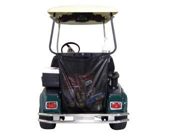club car accessories