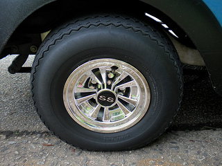 golf cart tires and wheels, 10 inch golf cart wheels