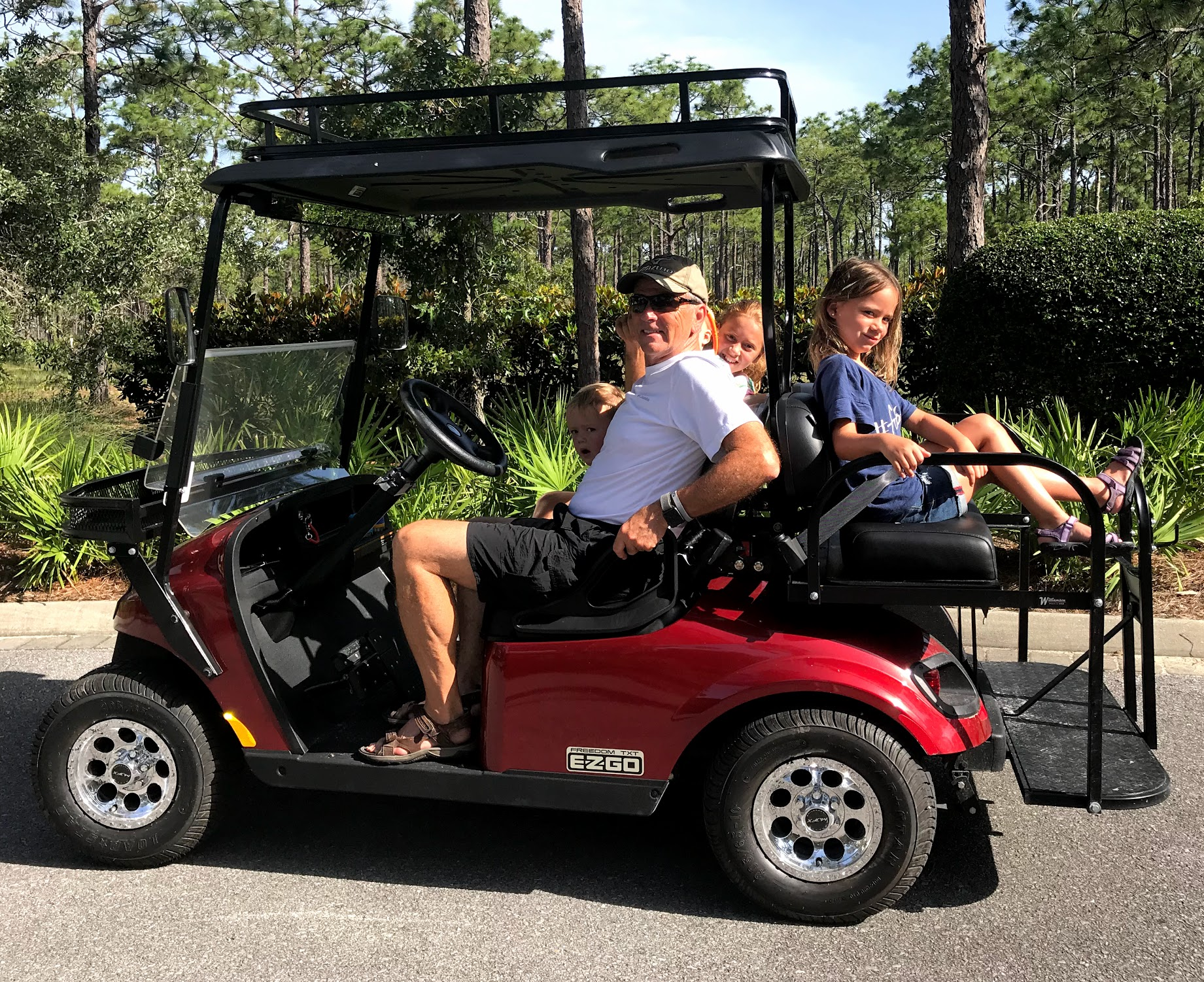 Red Black Custom Golf Carts Html. Red. Golf Cart HD Images on 14 passenger golf cart, stretch limo golf cart, biggest golf cart, 2011 precedent golf cart, honda golf cart, ezgo gas golf cart, 3 wheel golf cart, yamaha gas golf cart, man in golf cart, 4x4 golf cart, one person golf cart,