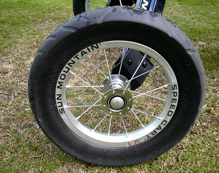 sun mountain golf cart wheels