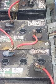 golf cart electrical wiring diagram