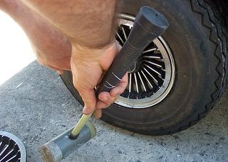 Easy and Inexpensive Upgrade Golf Cart Hub on car hubs, golf car parts product, yamaha hubs, atv hubs, wheel hubs,