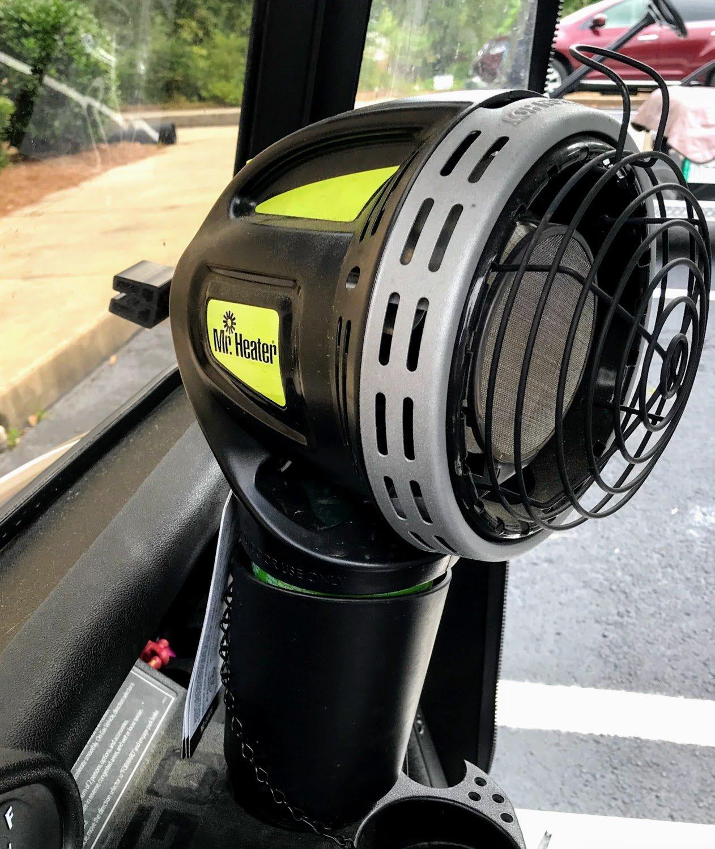 mr heater golf cart heater